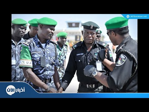 حظر تجول بعد أعمال عنف شمال نيجيريا  - نشر قبل 4 ساعة