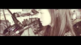 Sayaconcept - 'Nara (Asadoya Yunta)' - (Official Music Video)