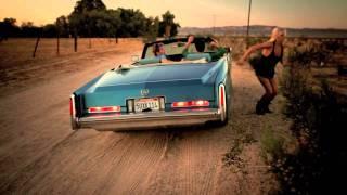 Tim Berg - Seek Bromance (Avicii Vocal Edit) (Official Video)