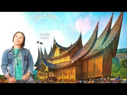 Ades Sadewa -  Nyanyian Patah Hati (Full Album)