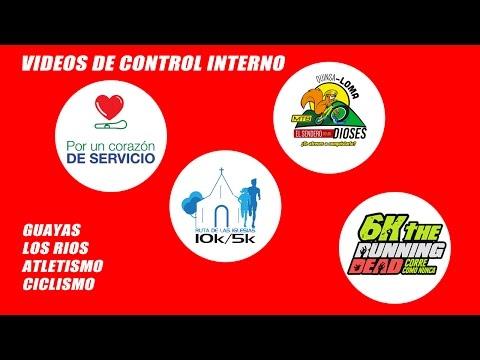 Resumen HTCM - RD - Quinsaloma - Ruta de las Iglesias