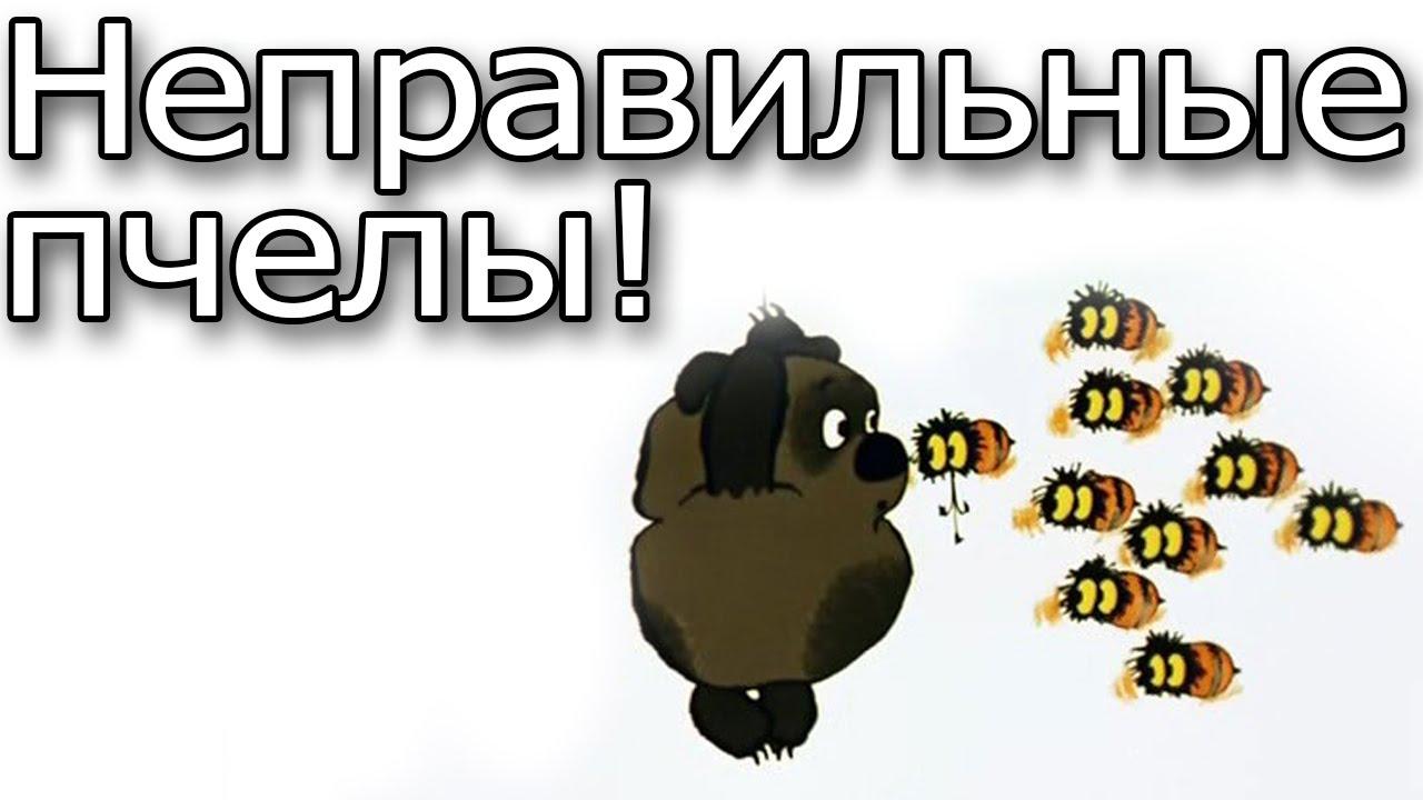 """Порошенко доручив збільшити кількість ракет """"Стугна"""" на фронті - Цензор.НЕТ 9236"""