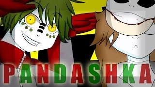 パンダシカ (Pandashka) - Cover Español - Por Boogany