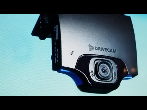 THE TRUTH ABOUT DRIVECAM