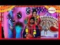 స్వాతి నాయుడు కు ఎలా ప్రపోస్ చేస్తున్నాడు చుడండి    Swathi Naidu Wedding Video  