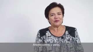 Llamar desde un Smartphone | Formación | Fundación Vodafone España