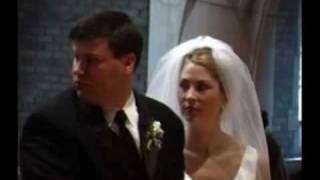 WEDDING FAINTERS