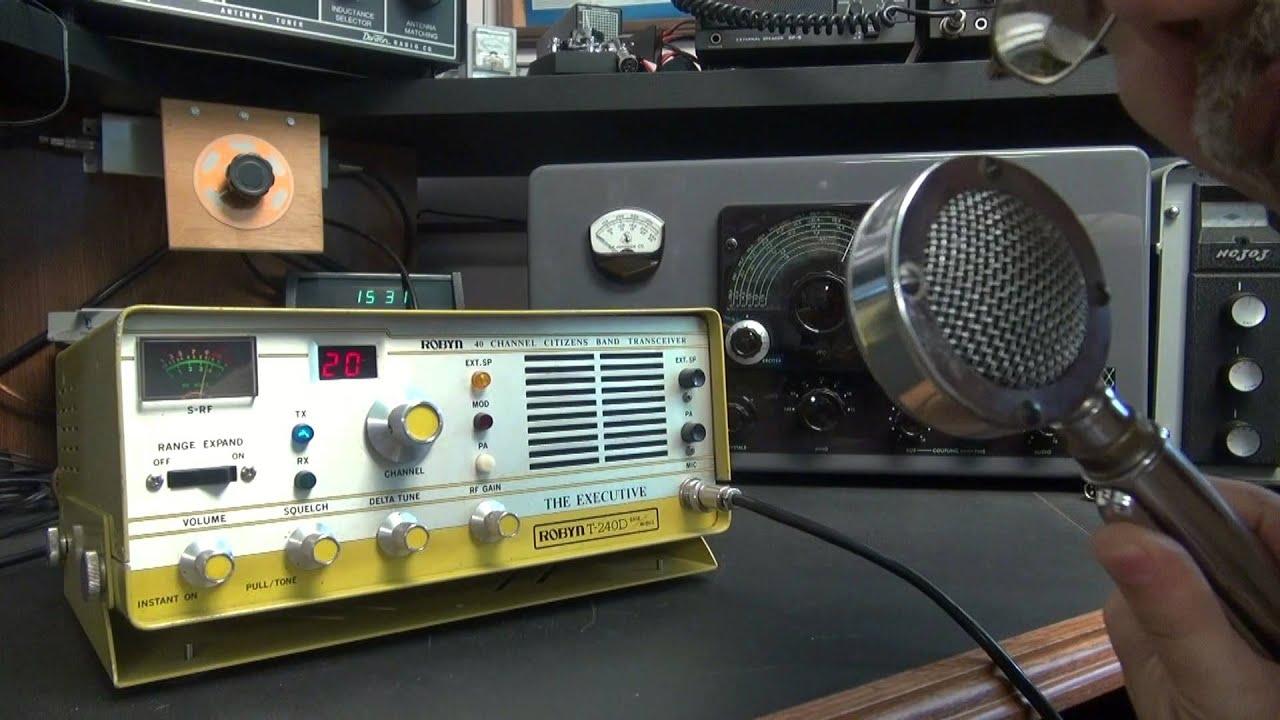 medium resolution of mic wiring diagram for an old cb radios cb radio mic cb microphone wiring cb microphone