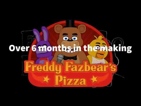 My Top 30 FNAF Songs!!! - YouTube