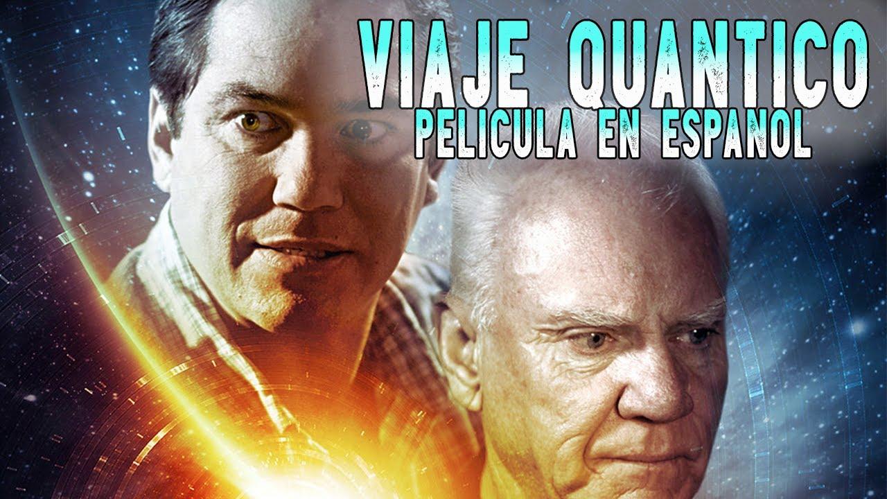 Download Viaje Quantico | Pelicula Accion | Mejores Peliculas En Español