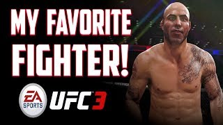 😆  🤗 These Ben Saunders Ranked Fights Will Make You Crack Up!