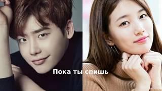 Актеры до и после