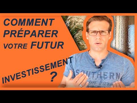 Comment préparer votre futur investissement immobilier ?