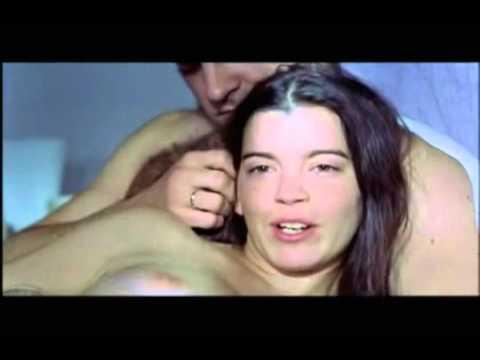 Película de electrochoques Te doy mis ojos Trailer 2005 2/52