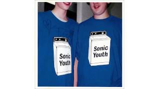 Sonic Youth - Becuz Coda