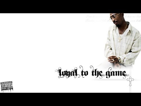 2pac - Thugs Get Lonely Too Feat. Nate Dogg