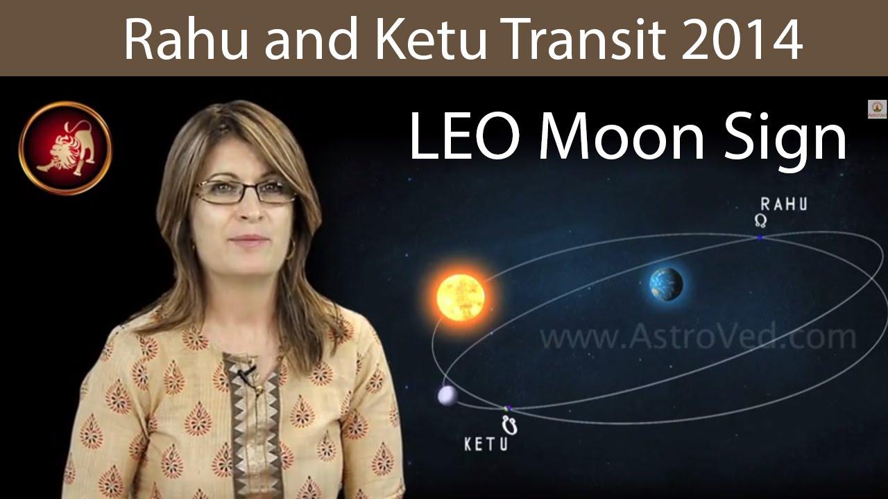 Rahu ketu transit predictions for leo moon sign 2014 2015