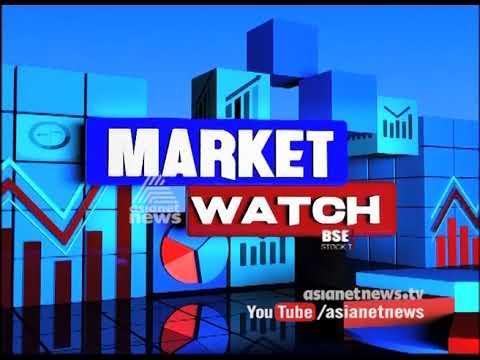 Latest Stock Market Analysis | Market Watch 10 Sep 2017