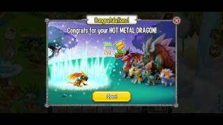 Baixar Dragon City (Random Dragons) Part 1