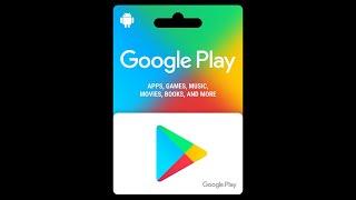 Hướng dẫn nạp tiền vào tài khoản google play US - Autocode247.com