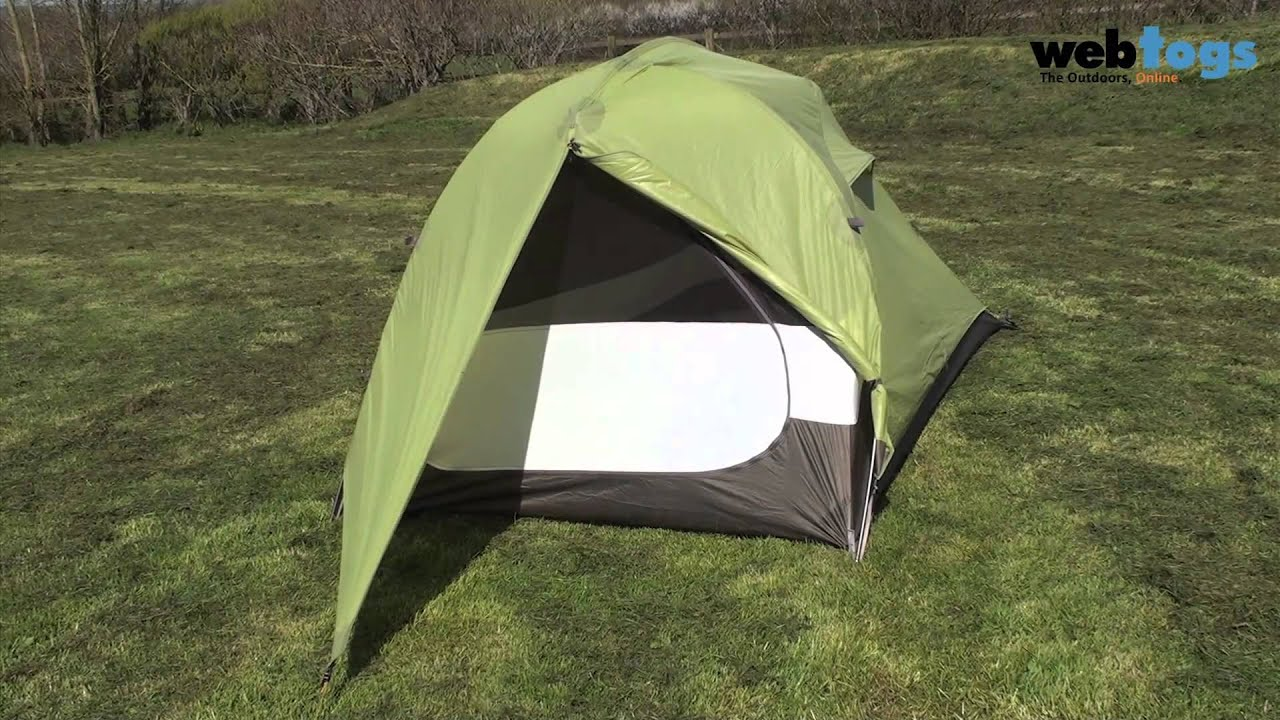 Eurohike Tamar 2 Man Tent & Lightweight 2 Man Tents Uk - Best Tent 2018