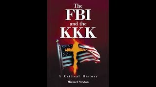lexwill 2017: FBI releases  document, BLACK IDENTITY EXTREMISTS [stay black or else}