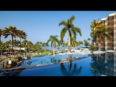 Andaz Maui At Wailea, My Favorite Resort In Hawaii: A Review