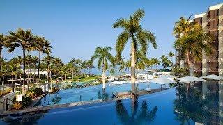 Andaz Maui at Wailea, my favorite resort in Hawaii: a review