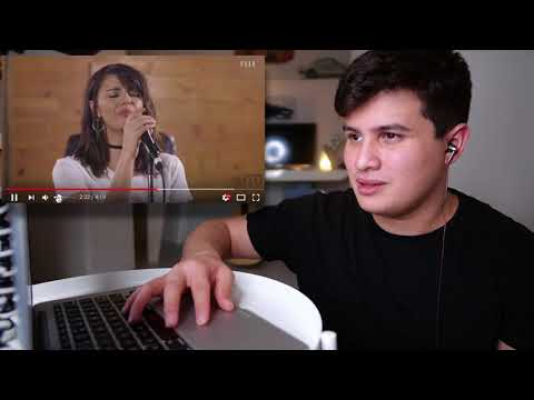 Vocal Coach Reaction to Rebecca Black's New Music