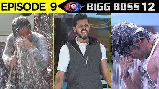 Bigg Boss 12 Episode 9 Update | Dipika Kakar, Karanvir Bohra TORTURED By Jodis In Luxury Budget Task