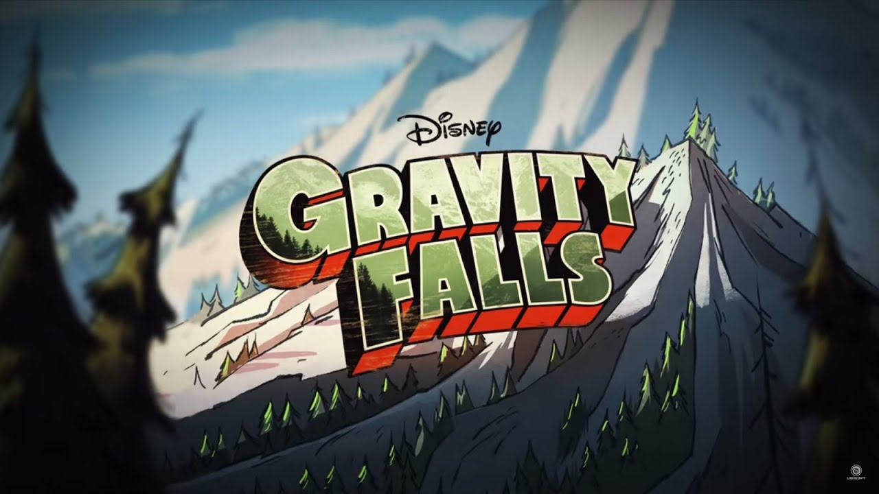 Gravity Falls Bill Cipher Wallpaper Hd Wilkommen In Gravity Falls Die Legende Der