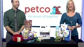 Most Annoying Pet Manners - Petiquette Tips From The Daily Buzz & Petco