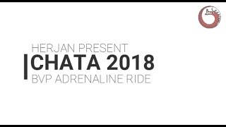 CHATA 20181