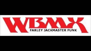 1027 wbmx oak parkchicago with farley jackmaster funk 1987