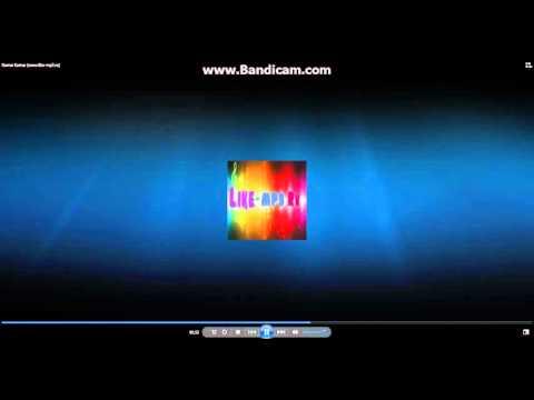 Dj Davo Feat. Tatoul Avoyan – Kamar Kamar (www.like-mp3.ru)