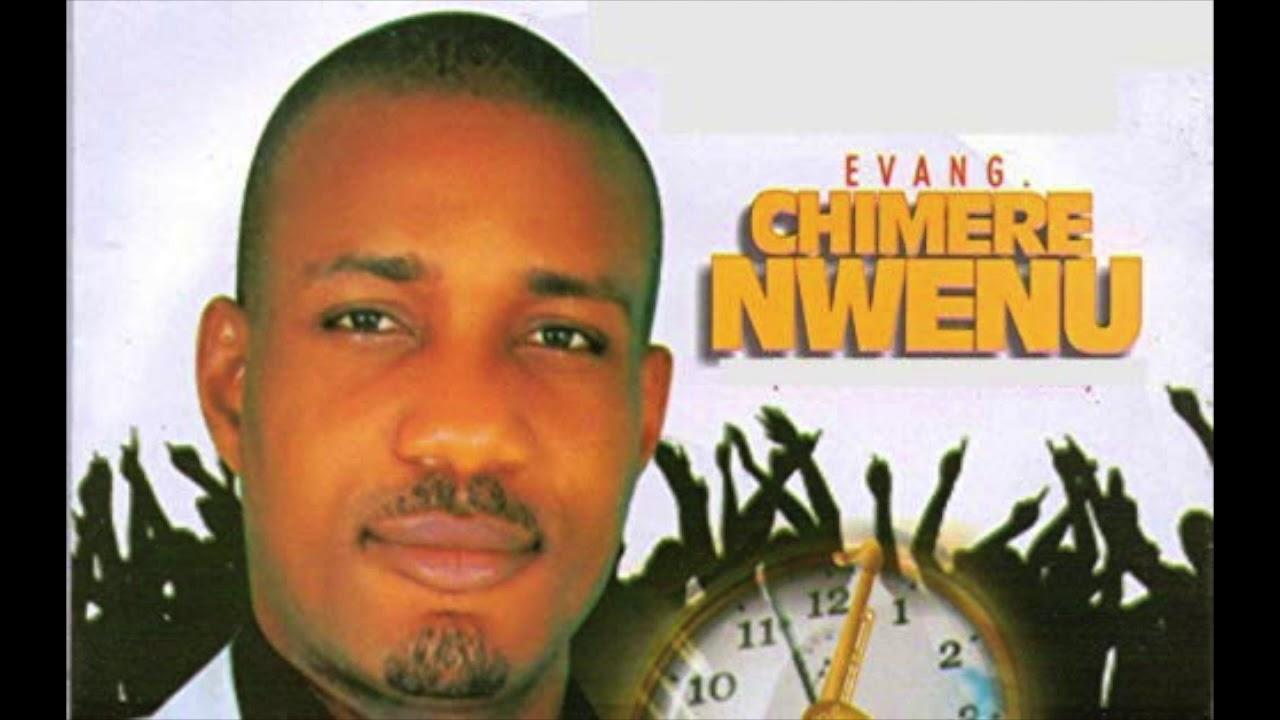 Download Chimere Nwenu and CYW Choir: O' Bukwa Muonso