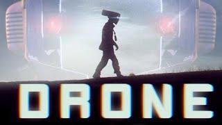 Award-Winning** Sci-Fi Short Film: