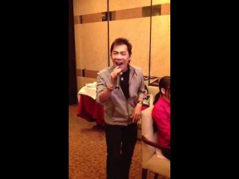 CiAn Karaoke