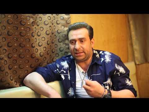 المصري اليوم:نضال الشافعي يكشف تفاصيل علاقته بسلاف فواخرجي في «خط ساخن»