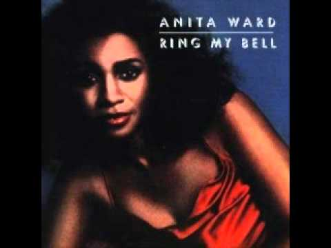 When A Woman Loves - Anita Ward