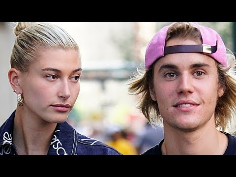 Shawn Mendes's FEELINGS For Hailey Baldwin's Engagement REVEALED!