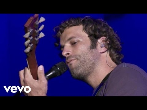 Jack Johnson - Inaudible Melodies (Kokua Festival 2010)