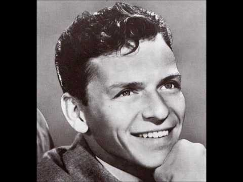 """tommy-dorsey-orchestra-with-frank-sinatra-""""it's-always-you"""""""