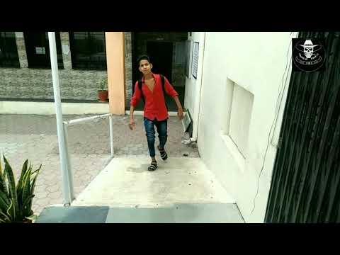 Be Like - Yeh School Ke Din   Chandal Chokdi  