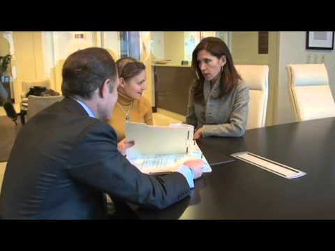 Philadelphia Personal Injury Attorney Montgomery County Vehicle Accident Lawyer