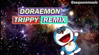DORAEMON Ssquare Remix!
