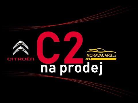Citroen C2 1 1 60KM Faults P1338, P1336 | How To Save Money