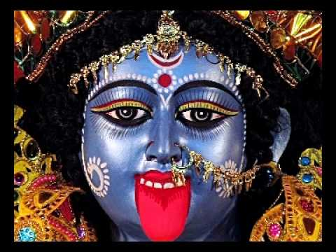 Amar sadh na mitilo Instrumental by saikat das from album Ami mantra tantra kichhue janine.