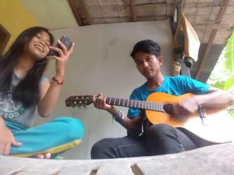 Lagu gitar