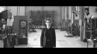 De Castelli - Tracing Identity / Constance Guisset